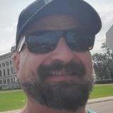 Curt from Regina | Man | 57 years old | Aquarius