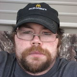 Travish from Grand River | Man | 31 years old | Capricorn