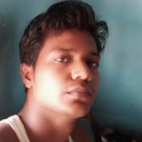 Naemsk from Panihati | Man | 23 years old | Aries