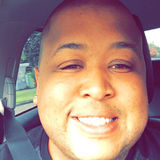 Dlee from Puyallup | Man | 35 years old | Aries