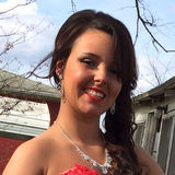 Nichole from Chillicothe | Woman | 23 years old | Gemini