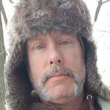 Mark from Footville | Man | 53 years old | Sagittarius