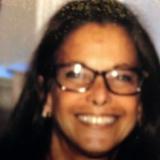 Amylviiii from Agoura Hills | Woman | 65 years old | Taurus