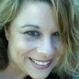 Candycane from Orangeburg | Woman | 46 years old | Taurus