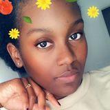 Nikki from Santa Maria | Woman | 27 years old | Virgo