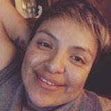 Rue from Phoenix | Woman | 34 years old | Capricorn