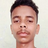 Himanshu from Patna | Man | 18 years old | Leo
