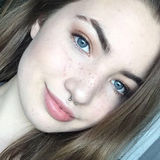 Lorien from Halifax | Woman | 22 years old | Aries