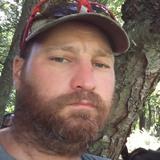 John from Mount Hope | Man | 43 years old | Libra