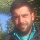 Damdam from Perpignan | Man | 29 years old | Cancer
