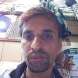 Kamal from Gwalior | Man | 31 years old | Aquarius