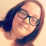 Cutegirlxoxo from Kenova | Woman | 26 years old | Virgo
