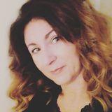 Paola from Barcelona | Woman | 52 years old | Sagittarius