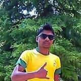 Ambrose from Ullal | Man | 25 years old | Scorpio