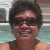 Qmonezseattle from Renton   Woman   57 years old   Capricorn