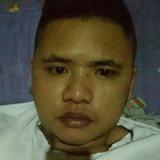 Msahid from Klaten   Man   27 years old   Libra