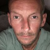 Ingo from Essen | Man | 43 years old | Libra