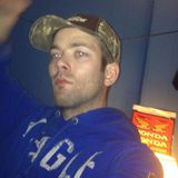 Caperr from Antigonish   Man   31 years old   Leo