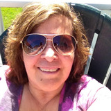 Bobbiejean from Westport | Woman | 64 years old | Cancer