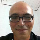 Murat from Dorsten | Man | 44 years old | Capricorn