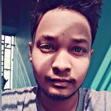 Prantik from Konnagar | Man | 21 years old | Gemini