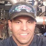 Badboo from Great Falls   Man   38 years old   Scorpio