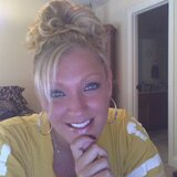 Leontine from Menomonee Falls | Woman | 32 years old | Pisces