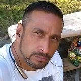 Trebor from San Luis Obispo | Man | 52 years old | Virgo