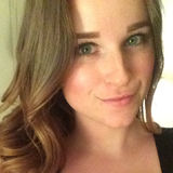 Jess from Muncie | Woman | 27 years old | Virgo