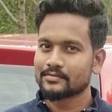 Kiran from Kovvur   Man   23 years old   Sagittarius