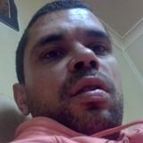Pem from Katoomba | Man | 38 years old | Gemini