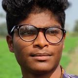 Nivash from Thanjavur | Man | 18 years old | Capricorn