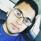 Ahmed from Bethpage | Man | 24 years old | Aries