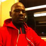 Doukboubou from Paris | Man | 43 years old | Sagittarius