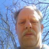 Allen from Morgantown | Man | 60 years old | Aries
