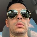 19Martinjop from Davis | Man | 42 years old | Taurus