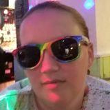 Lovablelisa from Oldham   Woman   38 years old   Scorpio