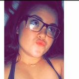 Kynkyn from Crosby | Woman | 22 years old | Gemini