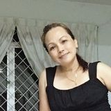 Junalyn from Victoria | Woman | 50 years old | Leo