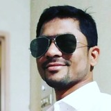 Yogesh from Nagpur | Man | 31 years old | Pisces