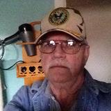 Robert from Prairie Grove | Man | 73 years old | Taurus