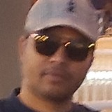 Islammiazita5I from Doha | Man | 35 years old | Taurus