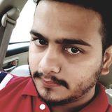 Shivam from Fazilka   Man   24 years old   Leo