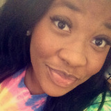 Keirra from Hattiesburg | Woman | 26 years old | Aquarius