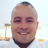 Calandro from Las Palmas de Gran Canaria | Man | 41 years old | Virgo