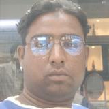Irfanjunaidi8M from Trichur | Man | 30 years old | Scorpio