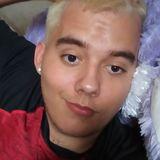 Sollan from Auburndale   Man   20 years old   Gemini