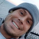 Littleb from Duluth | Man | 37 years old | Virgo