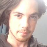 Justmetweentyone from Hastings | Man | 21 years old | Scorpio