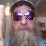 Wolfie from Posen | Man | 51 years old | Capricorn
